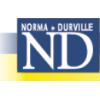 Norma de Durville (Франция)