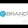 Ebrand (Италия)