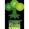 Green Pharm Cosmetic (Украина)