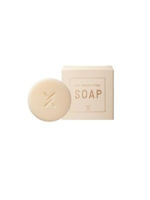 Мыло XOUL Miracle Stone Soap 100гр